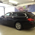 bmw 5-serie touring 2015