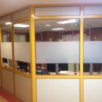 folie-kantoor2