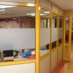 folie-kantoor3